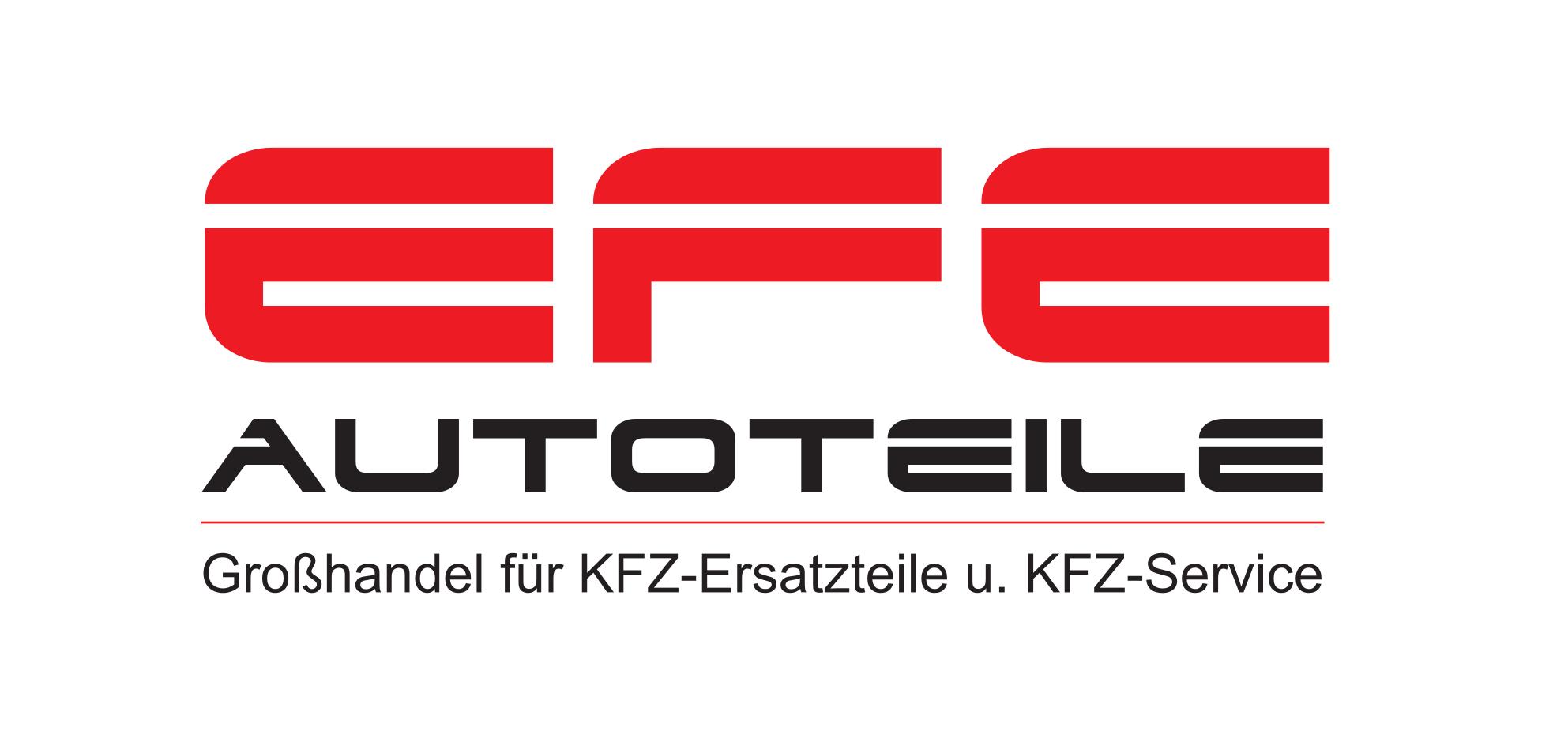EFE Autototeile